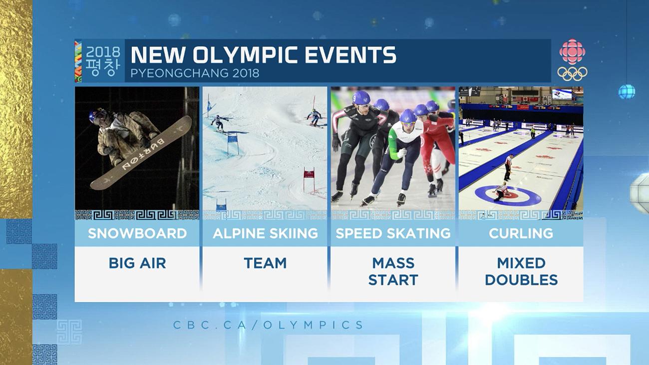 NCS_CBC-Olympics-Motion-Graphics_0012