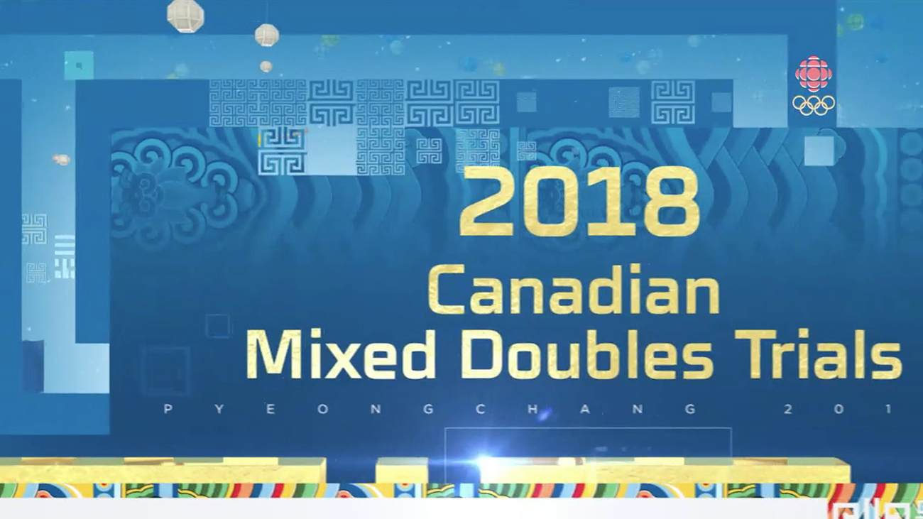 NCS_CBC-Olympics-Motion-Graphics_0014