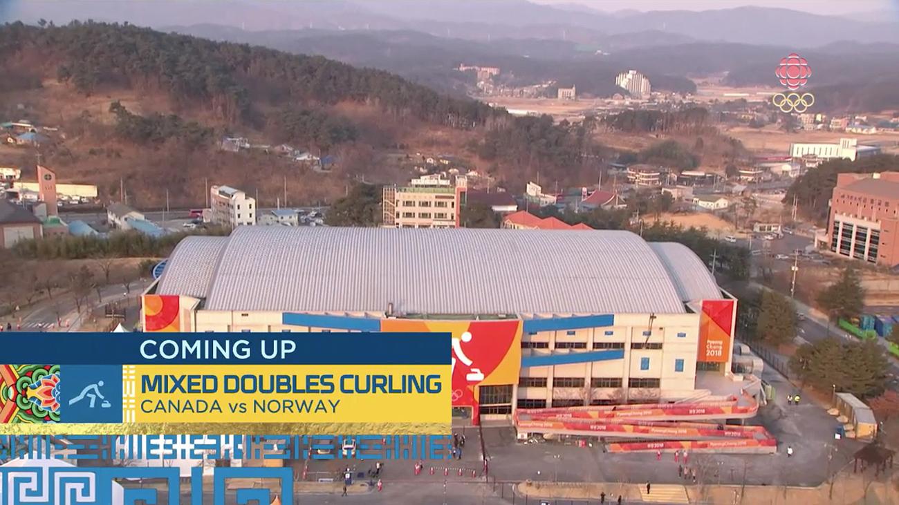 NCS_CBC-Olympics-Motion-Graphics_0016