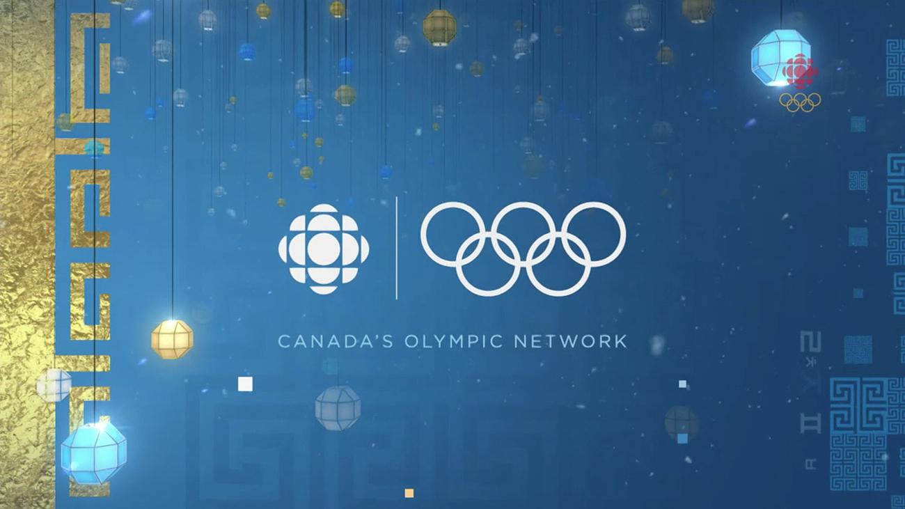 NCS_CBC-Olympics-Motion-Graphics_0017