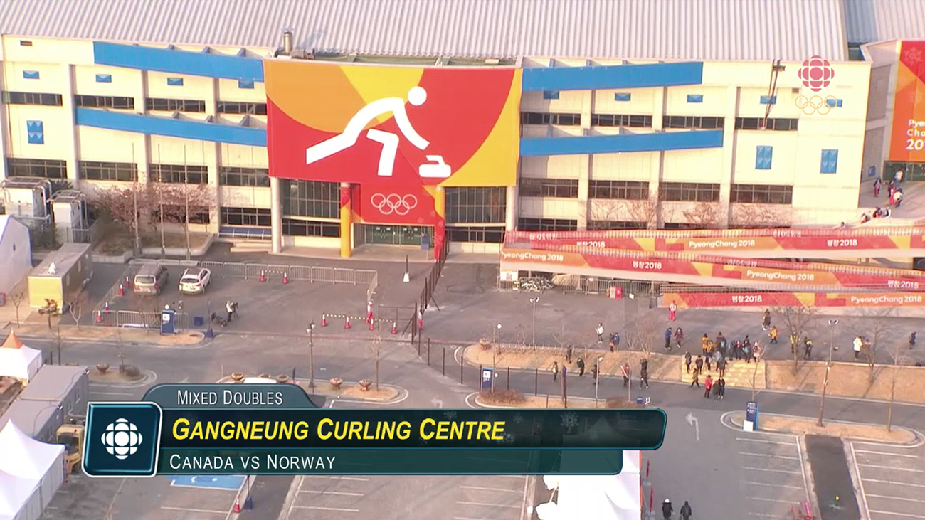 NCS_CBC-Olympics-Motion-Graphics_0018