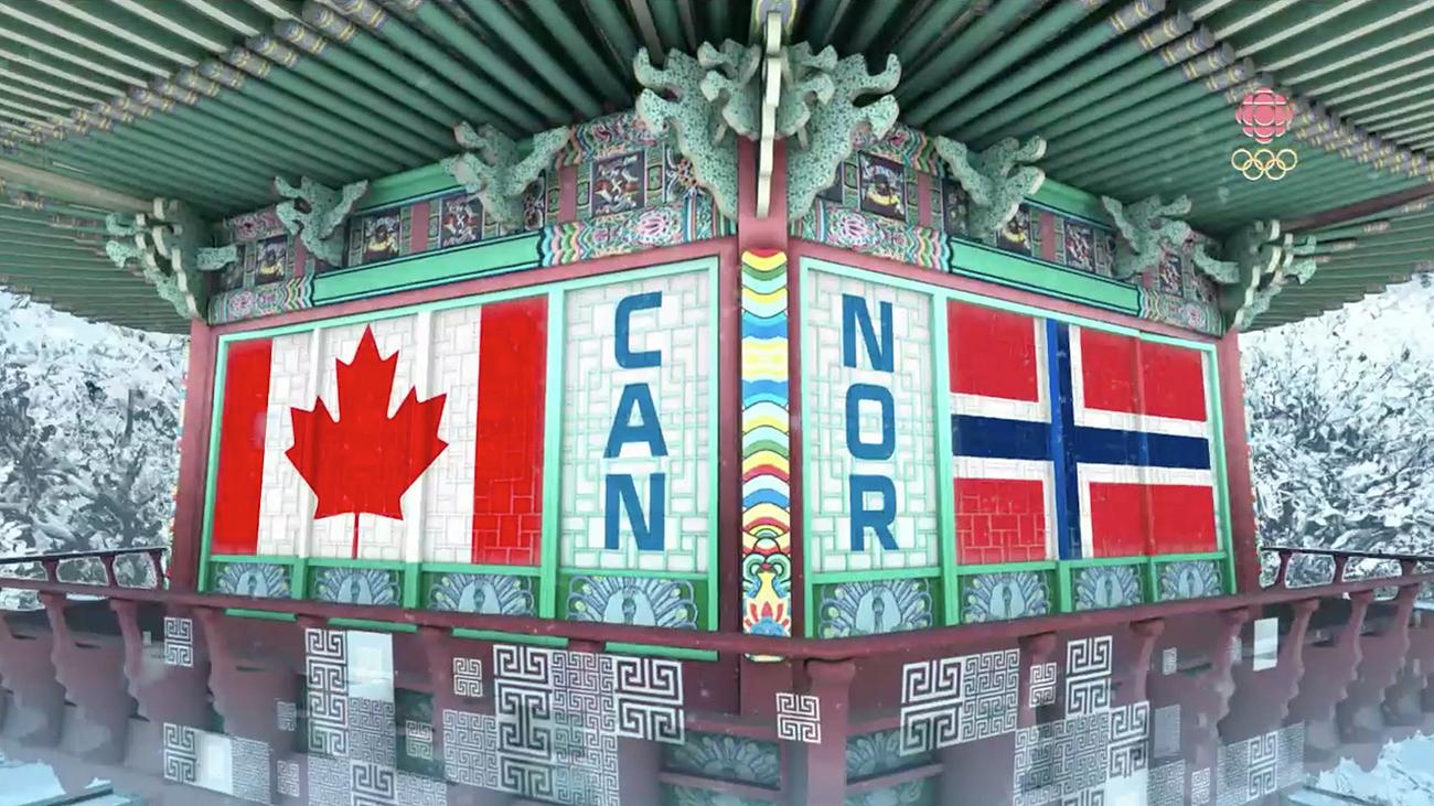 NCS_CBC-Olympics-Motion-Graphics_0021