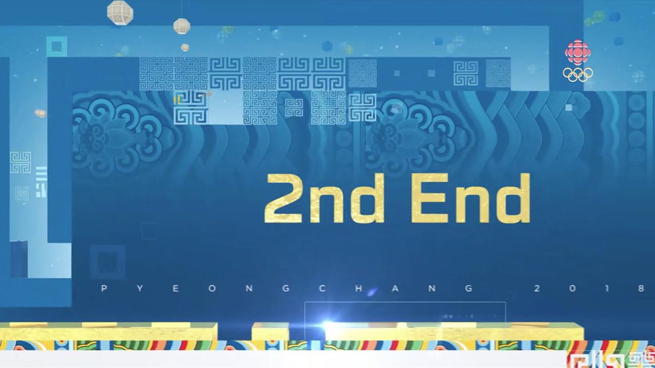 NCS_CBC-Olympics-Motion-Graphics_0022