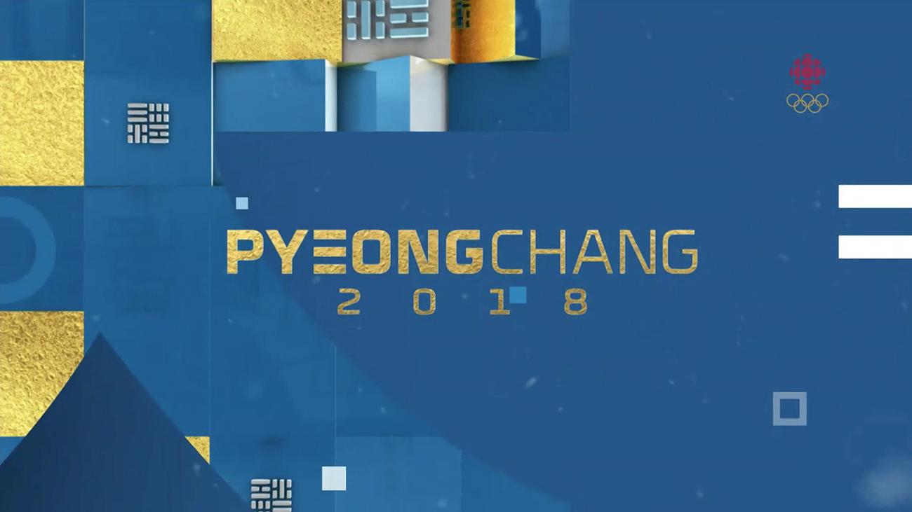 NCS_CBC-Olympics-Motion-Graphics_0023