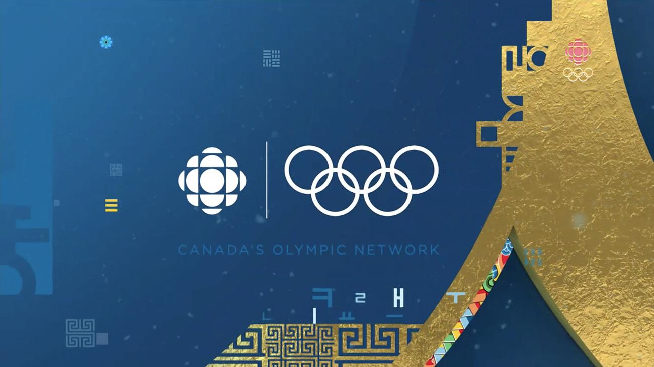 NCS_CBC-Olympics-Motion-Graphics_0025