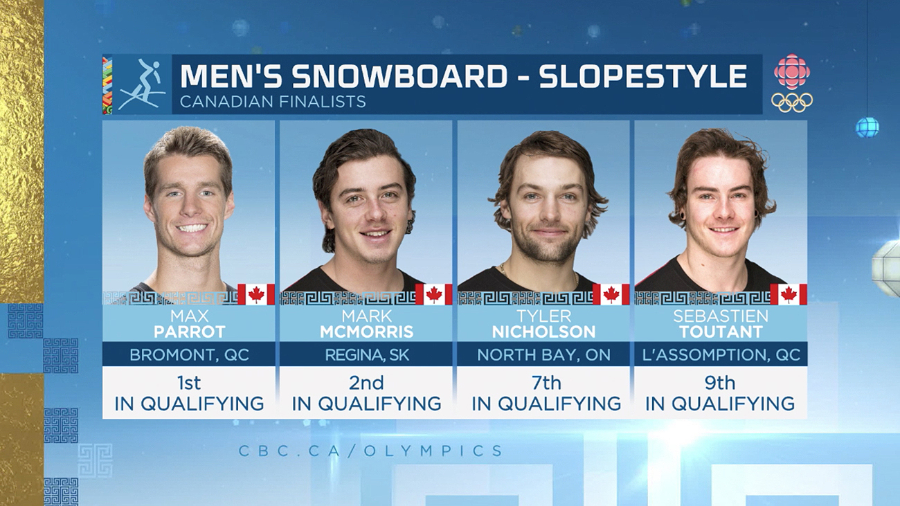 NCS_CBC-Olympics-Motion-Graphics_0028
