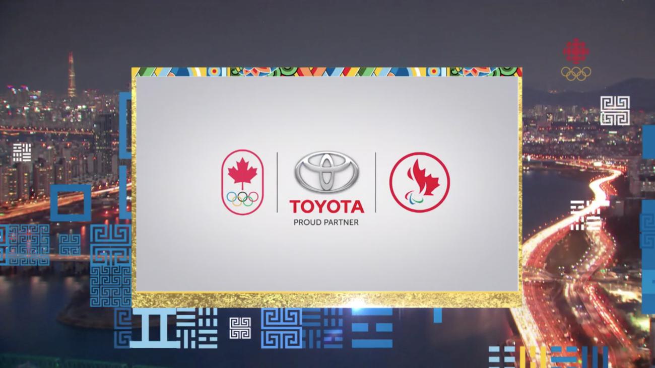 NCS_CBC-Olympics-Motion-Graphics_0033