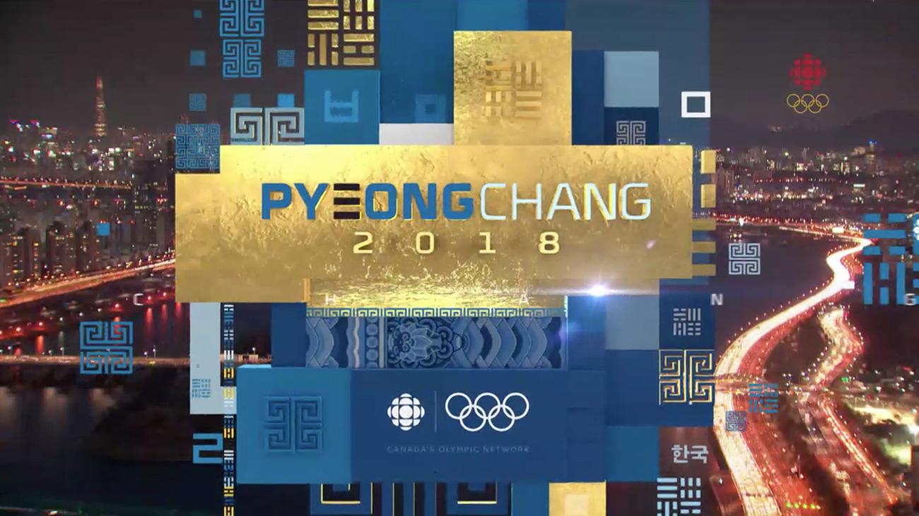 NCS_CBC-Olympics-Motion-Graphics_0034