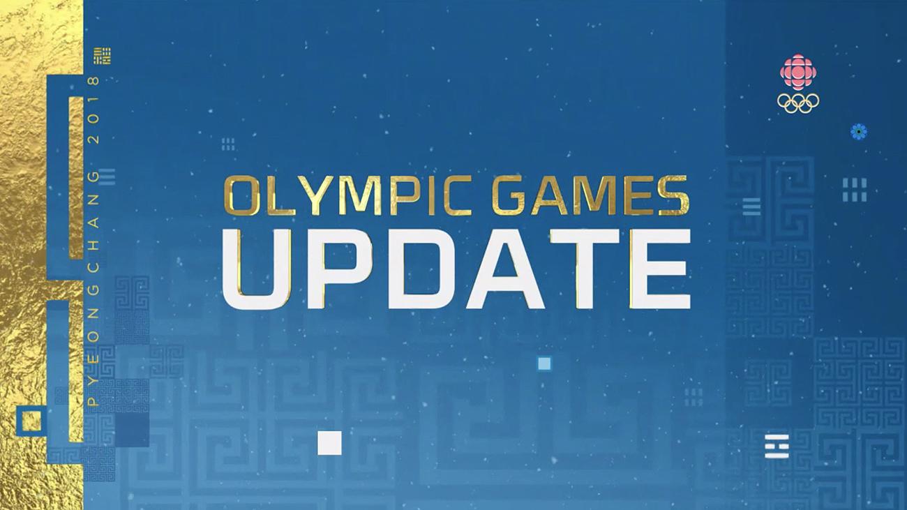 NCS_CBC-Olympics-Motion-Graphics_0036