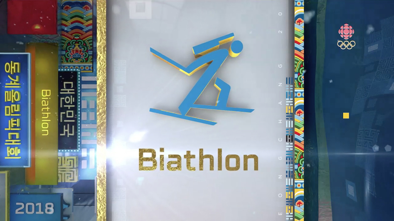 NCS_CBC-Olympics-Motion-Graphics_0037