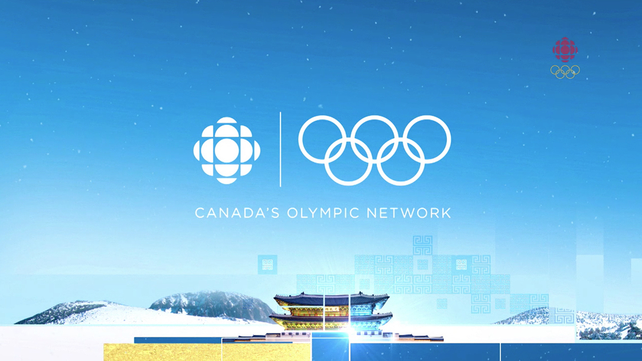 NCS_CBC-Olympics-Motion-Graphics_0038