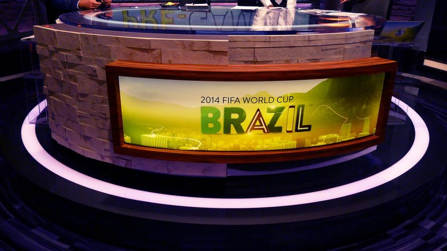 ncs_cbcworldcup_11