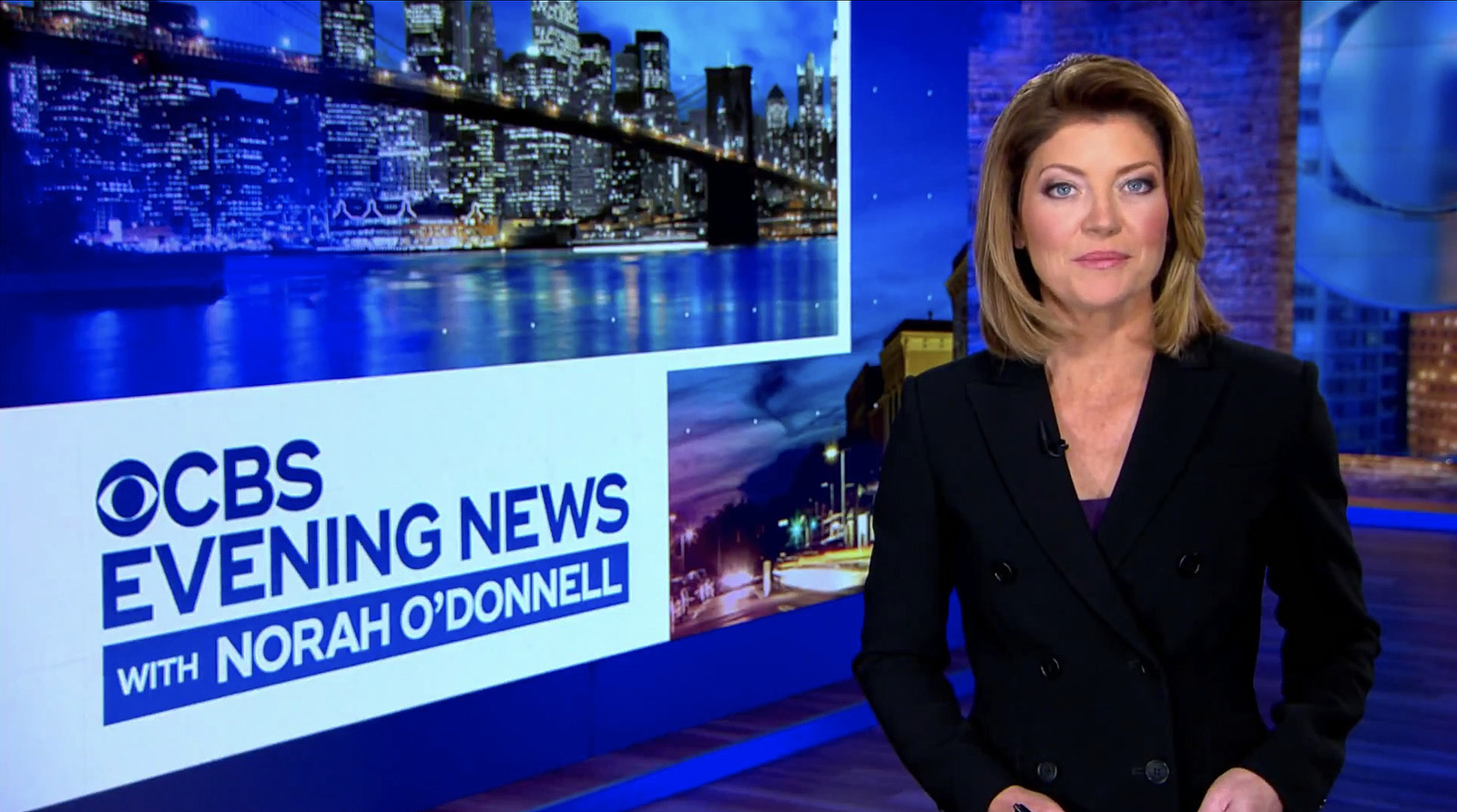 NCS_CBS-Evening-News_Norah-ODonnell_002