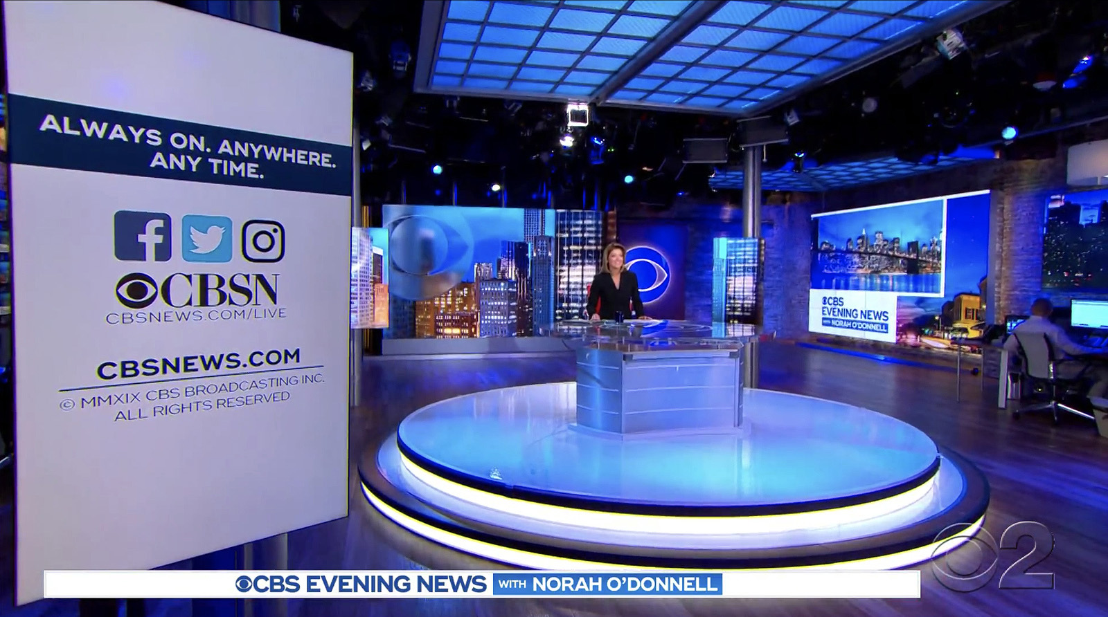 NCS_CBS-Evening-News_Norah-ODonnell_018