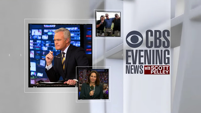 ncs_cbs-evening-news-graphics_004