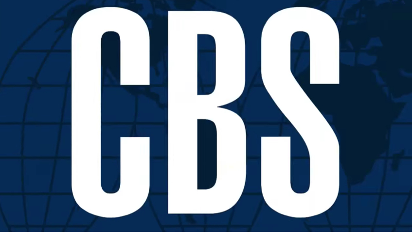ncs_cbs-evening-news-graphics_006