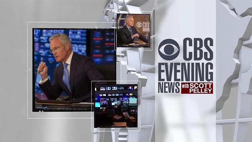 ncs_cbs-evening-news-graphics_011