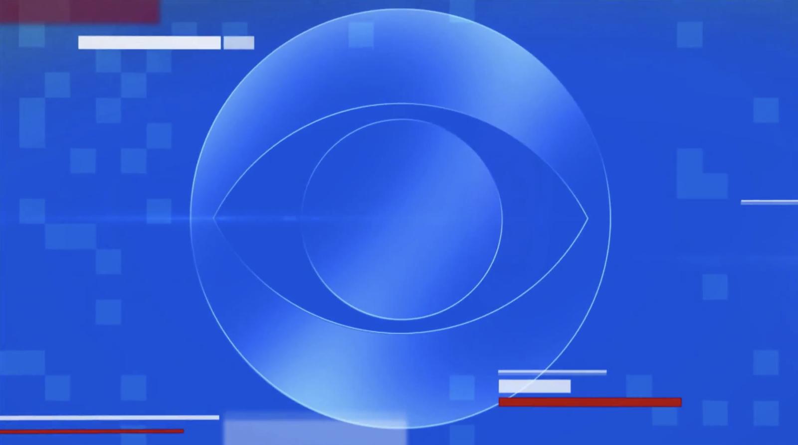NCS_CBS-Evening-News_Motion-Design_Washington_001