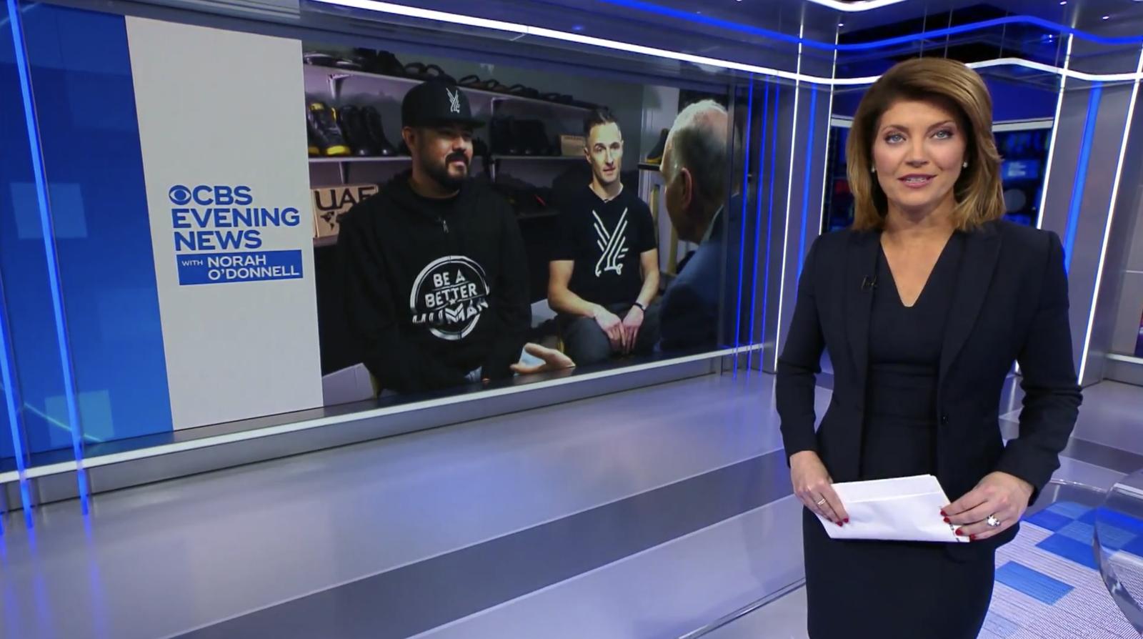 NCS_CBS-Evening-News_Motion-Design_Washington_002