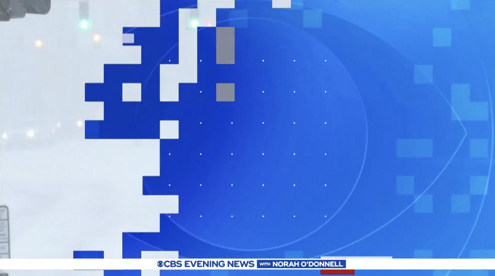 NCS_CBS-Evening-News_Motion-Design_Washington_004