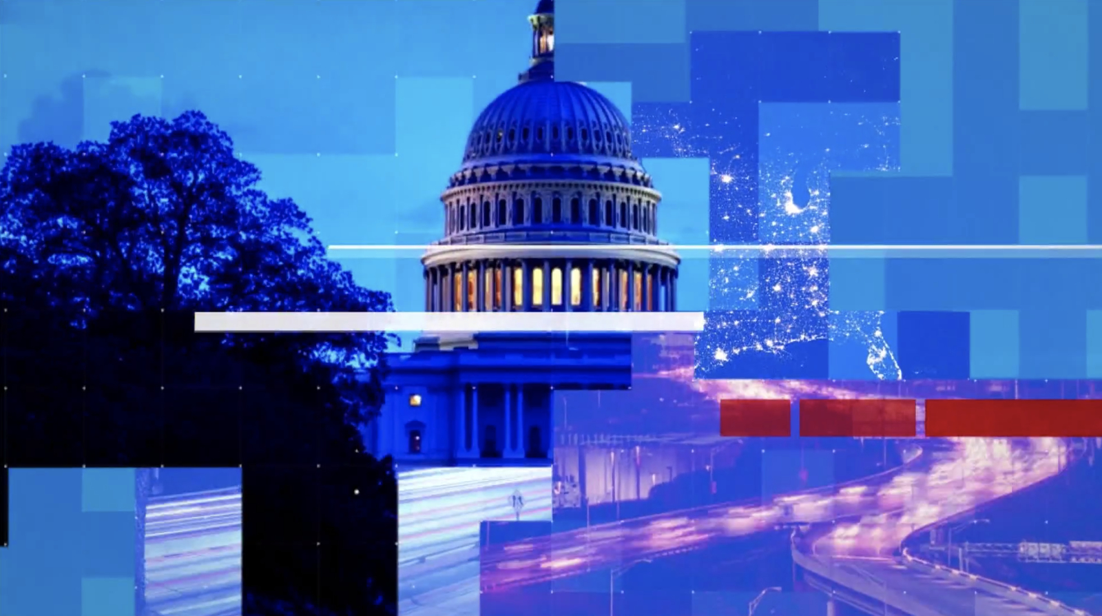 NCS_CBS-Evening-News_Motion-Design_Washington_006
