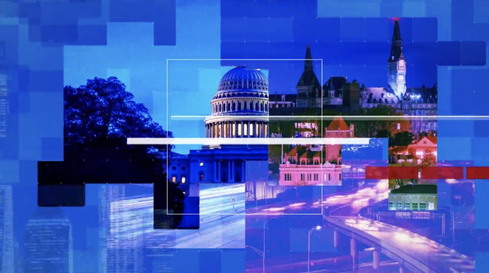 NCS_CBS-Evening-News_Motion-Design_Washington_007