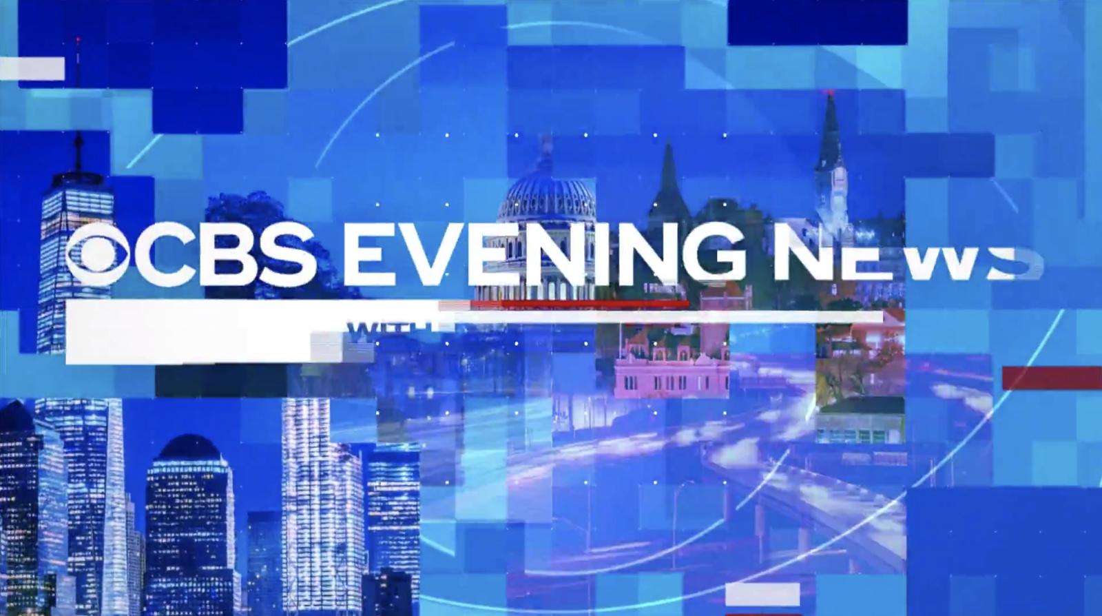 NCS_CBS-Evening-News_Motion-Design_Washington_008