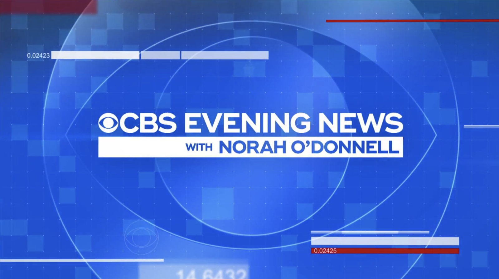 NCS_CBS-Evening-News_Motion-Design_Washington_009