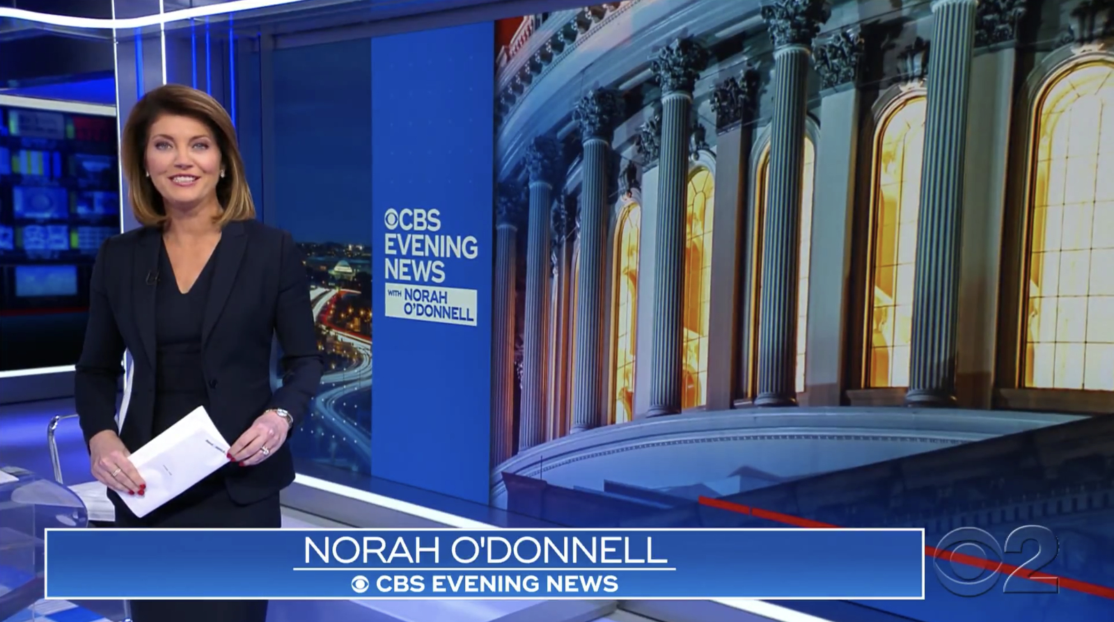 NCS_CBS-Evening-News_Motion-Design_Washington_010