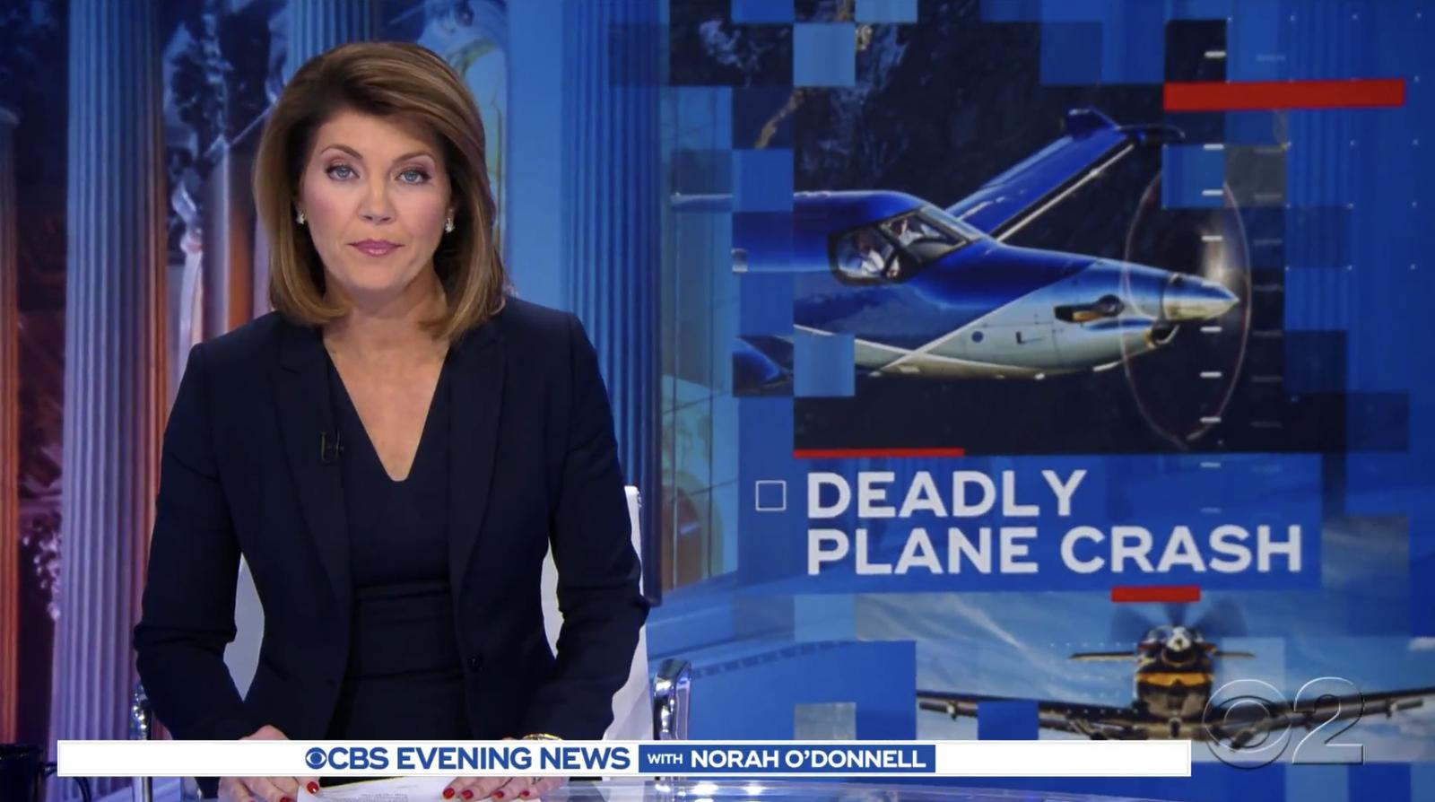 NCS_CBS-Evening-News_Motion-Design_Washington_013