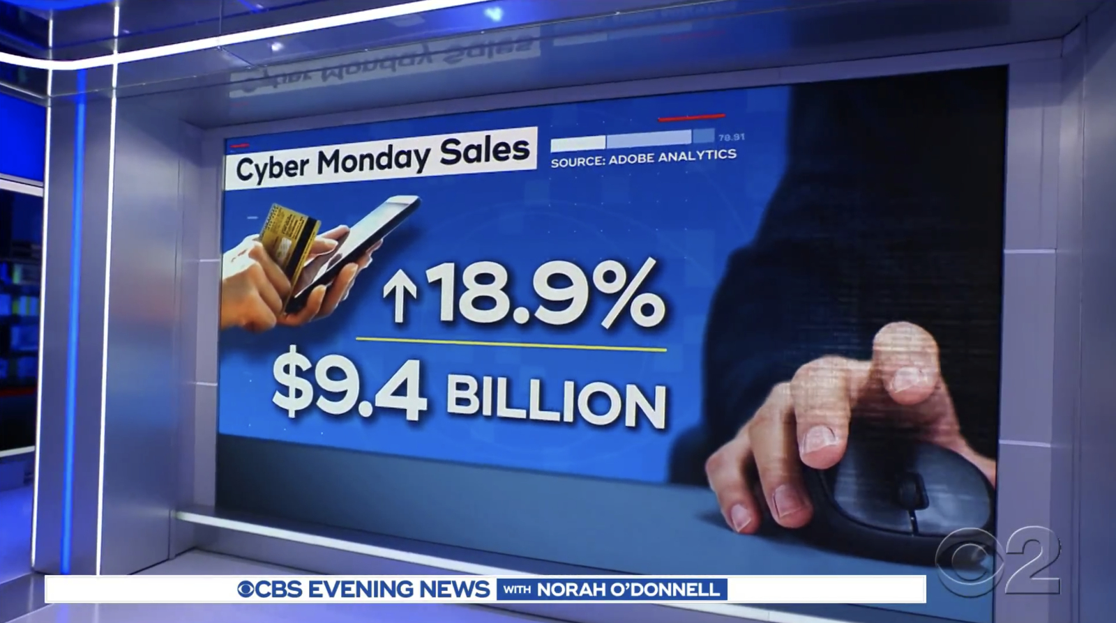NCS_CBS-Evening-News_Motion-Design_Washington_019