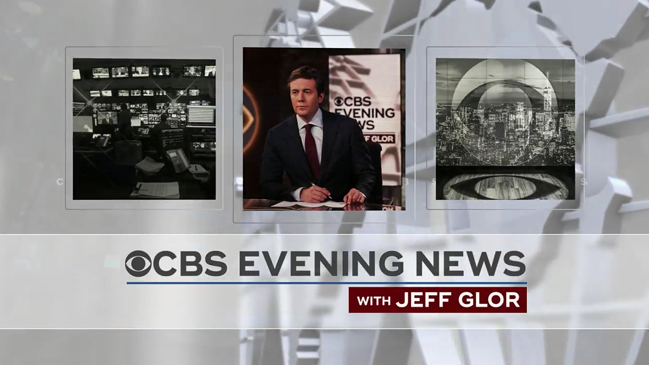 ncs_cbs-evening-news-jeff-glor_0003