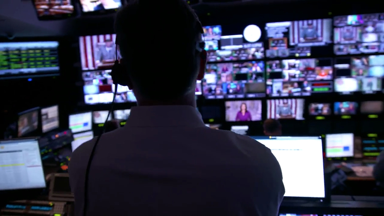 ncs_cbs-evening-news-jeff-glor_0006