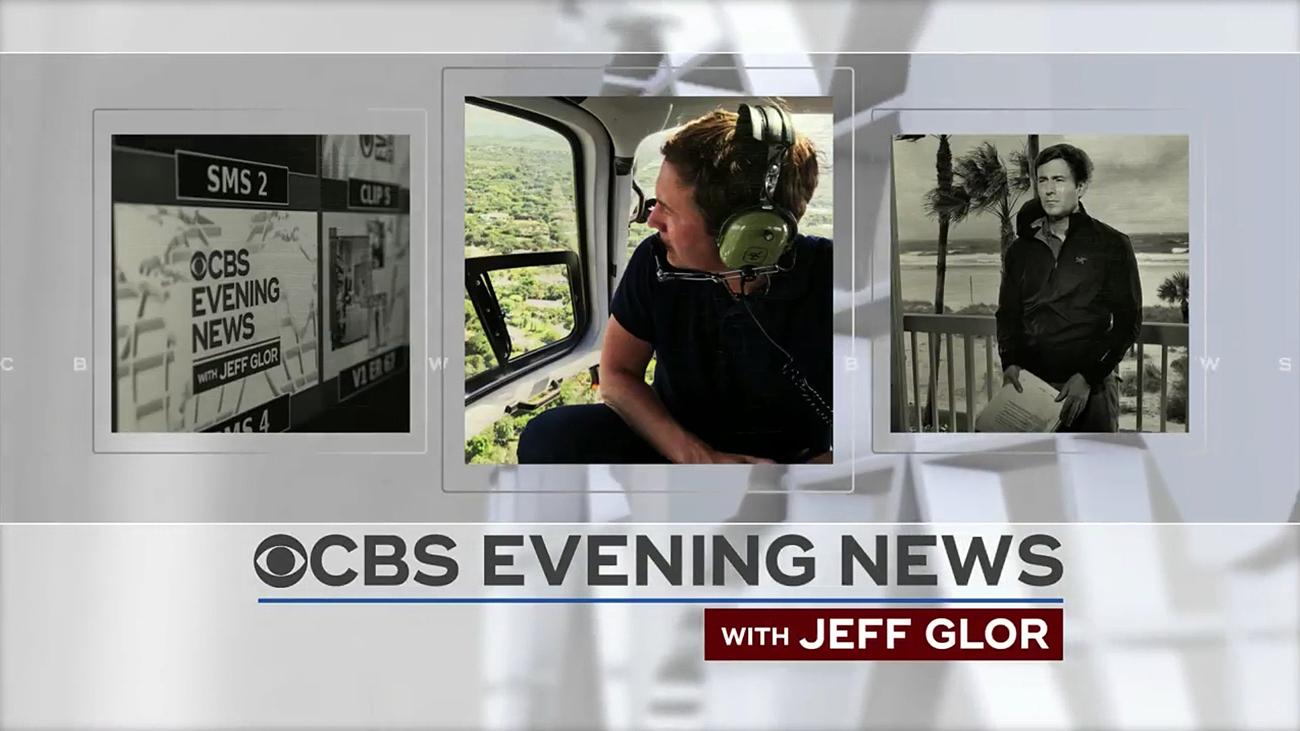 ncs_cbs-evening-news-jeff-glor_0009