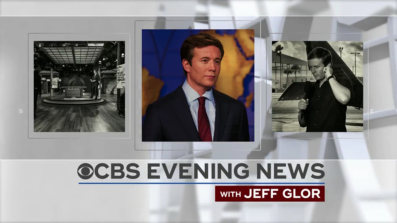ncs_cbs-evening-news-jeff-glor_0010