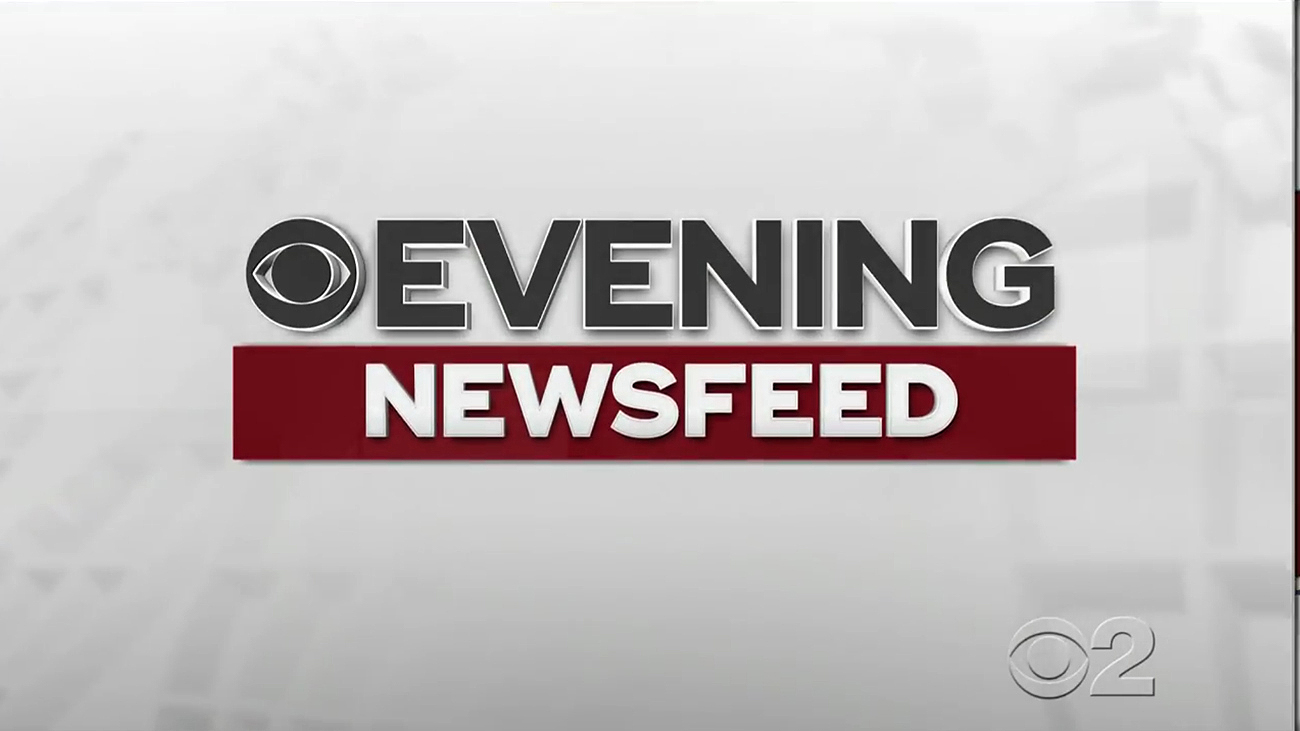 ncs_cbs-evening-news-jeff-glor_0020