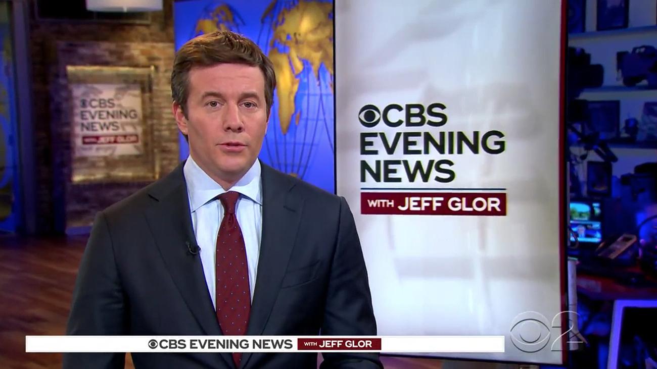 ncs_cbs-evening-news-jeff-glor_0024