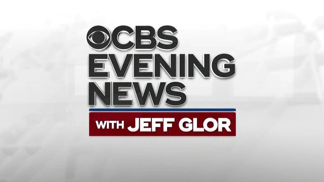 ncs_cbs-evening-news-jeff-glor_0027