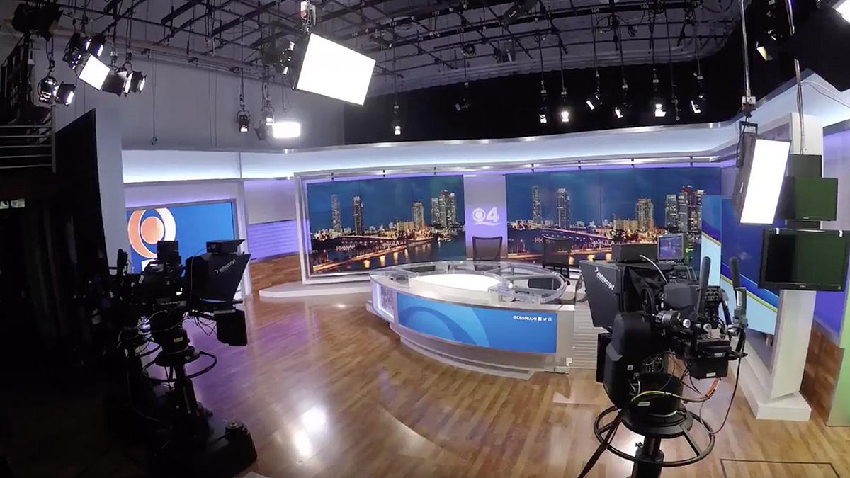 ncs_cbs-miami-news-studio_0016