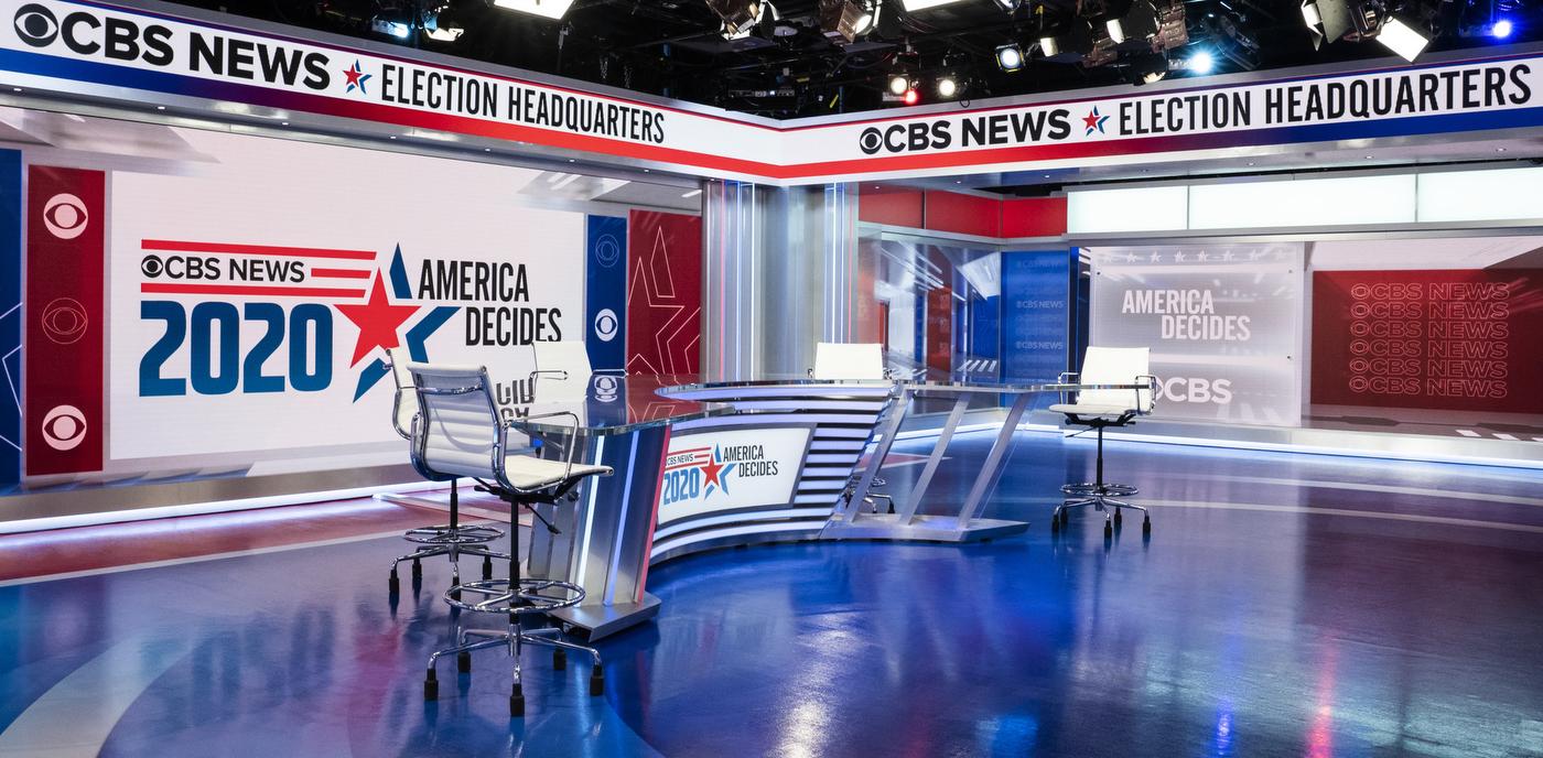NCS_CBS-News-Election-Headquarters-2020_