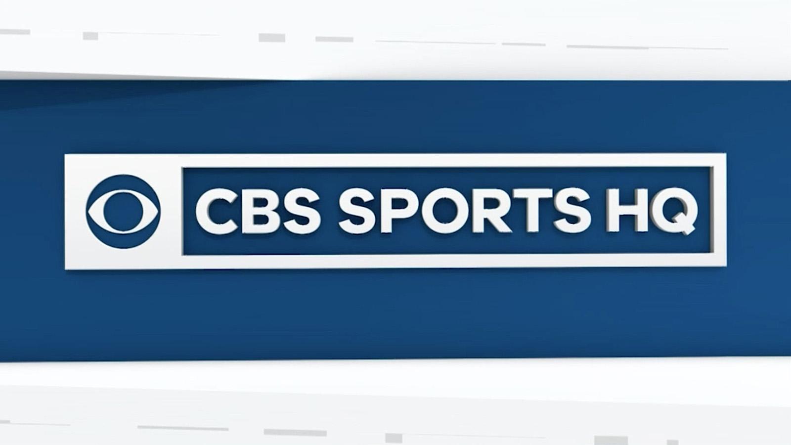 ncs_CBS-Sports-HQ_0001