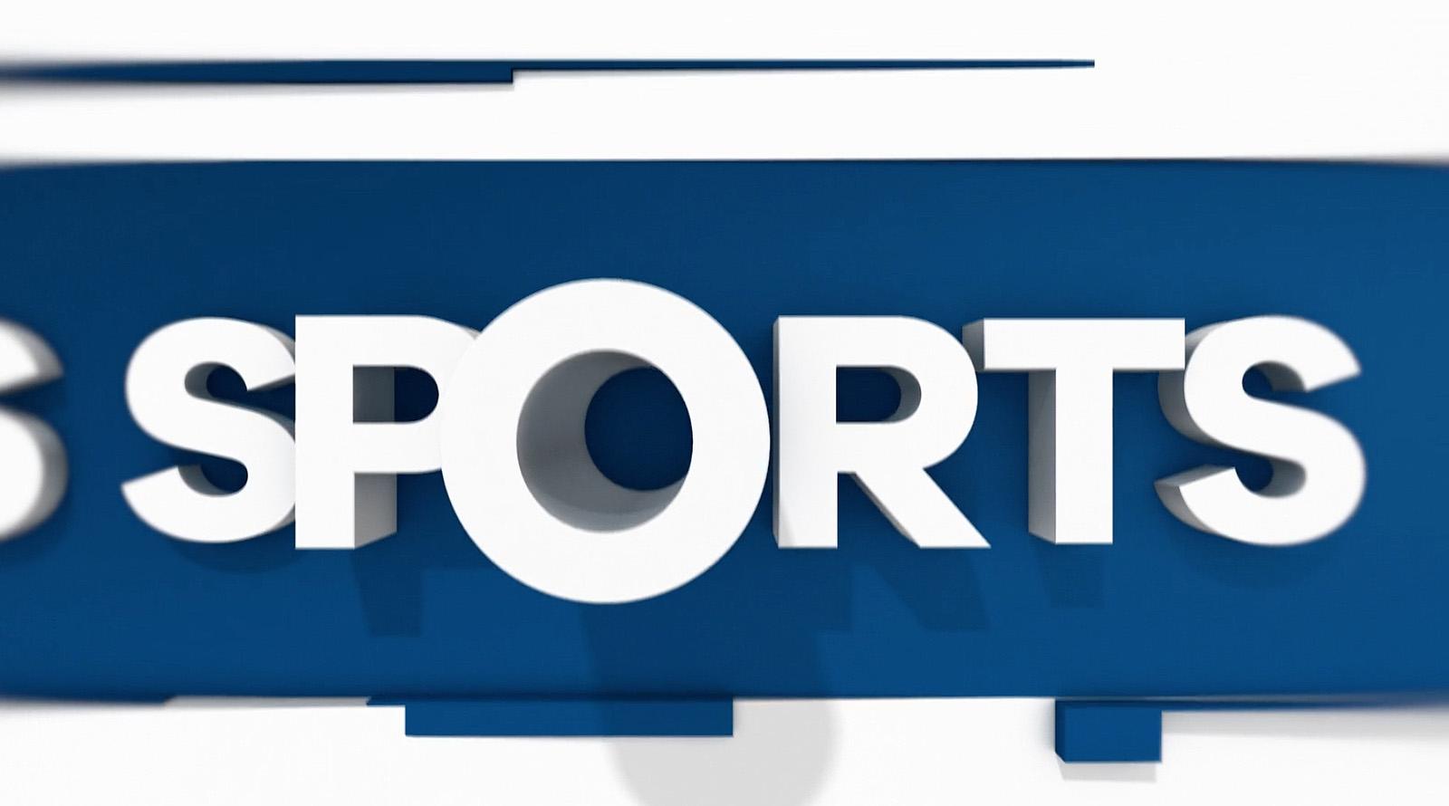 ncs_CBS-Sports-HQ_0004
