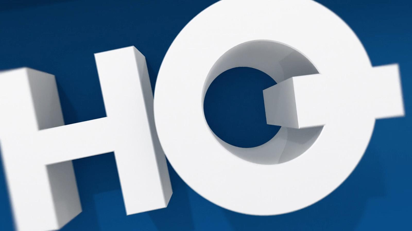 ncs_CBS-Sports-HQ_0005