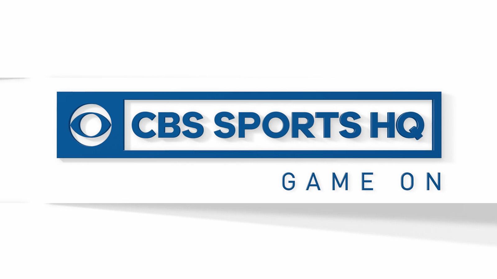 ncs_CBS-Sports-HQ_0006