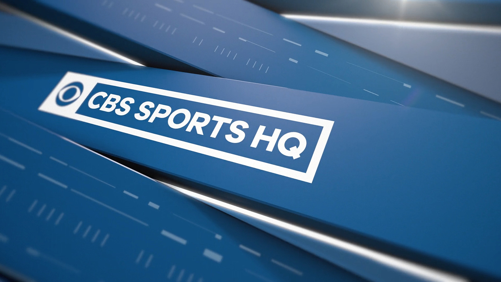 ncs_CBS-Sports-HQ_0007