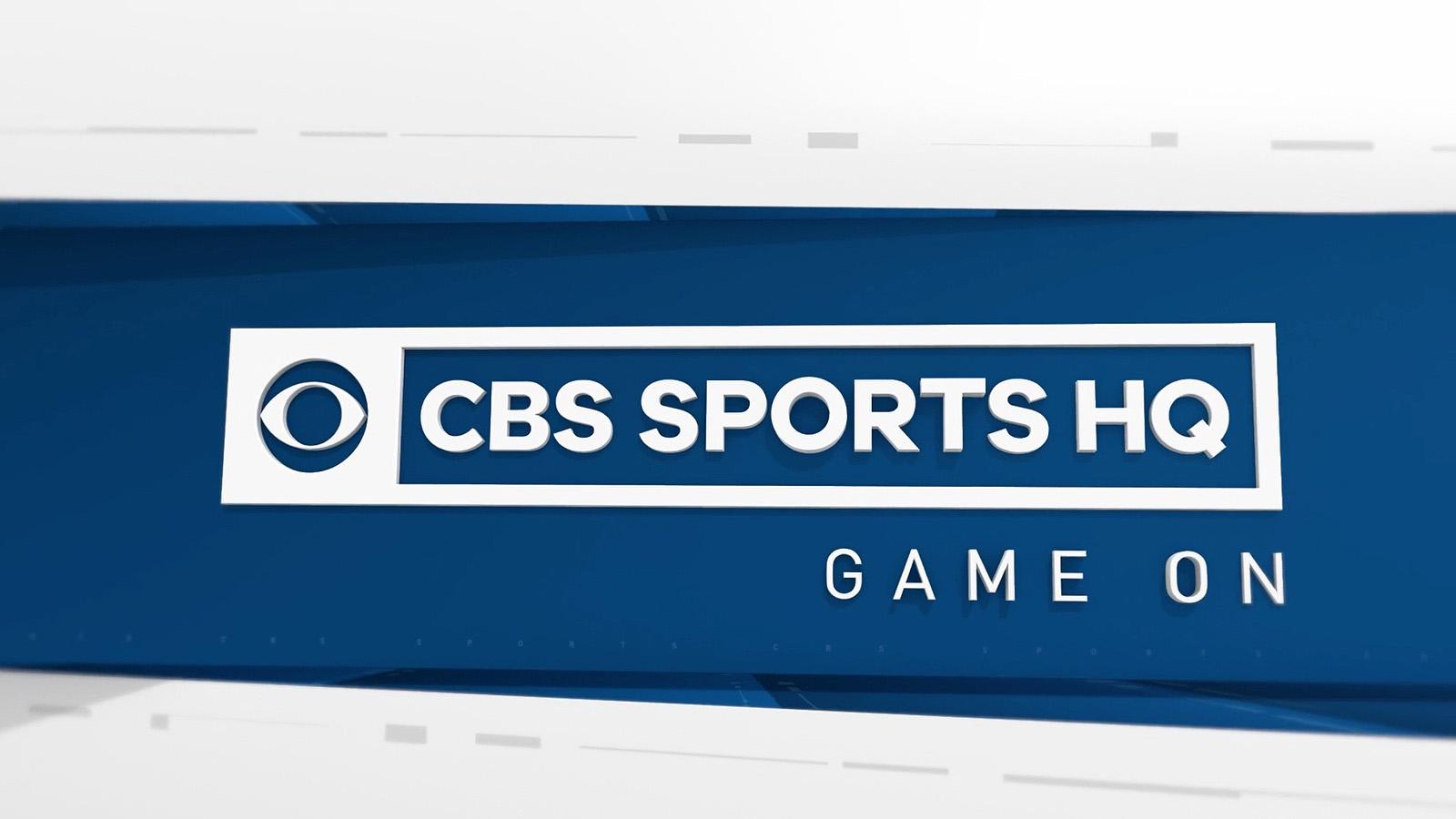 ncs_CBS-Sports-HQ_0015