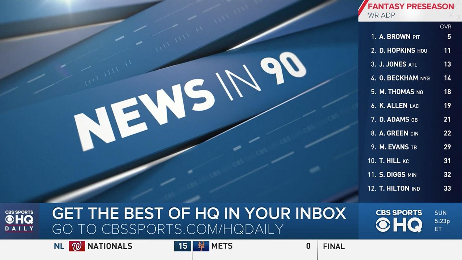 ncs_CBS-Sports-HQ_0016
