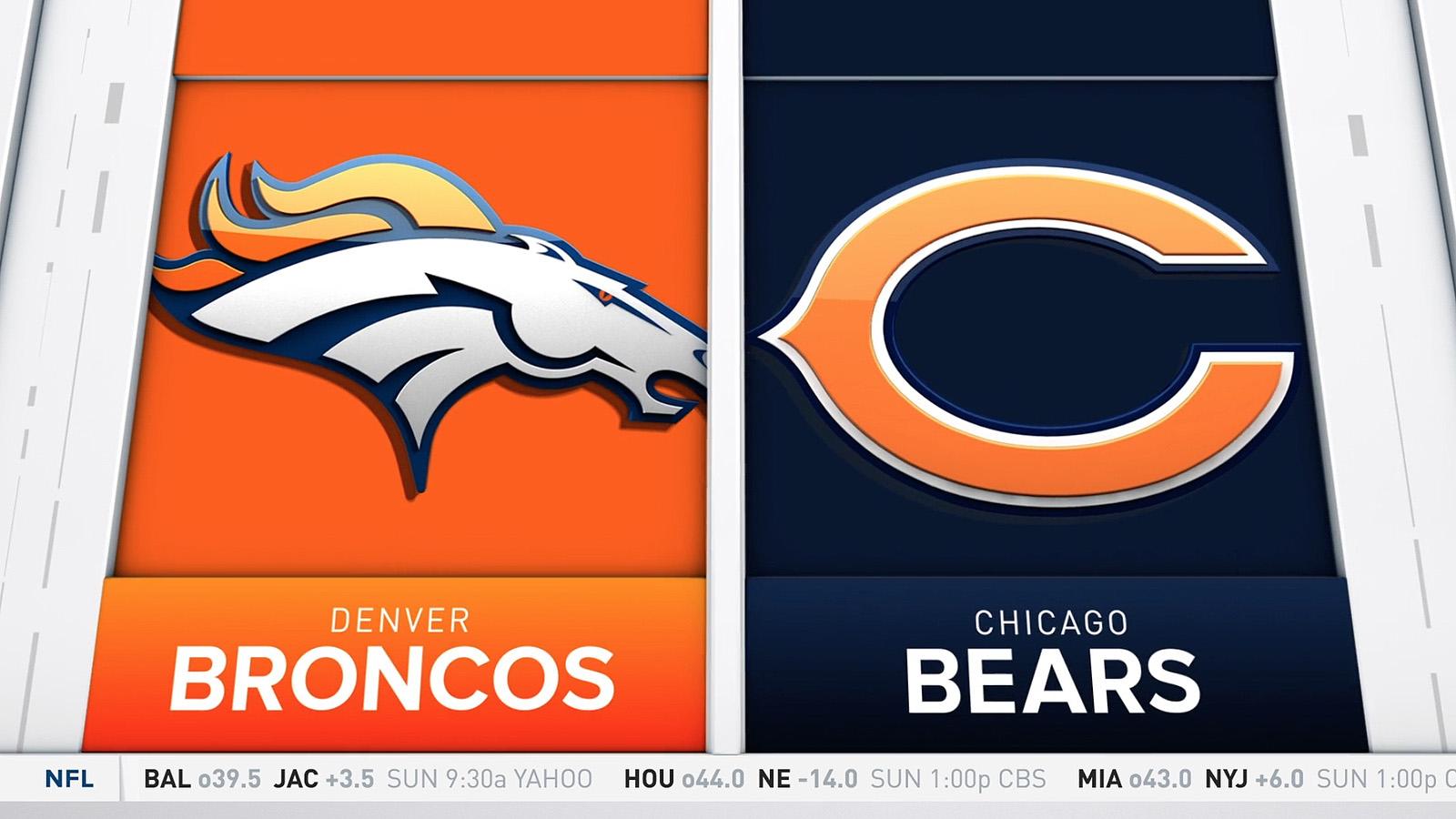 ncs_CBS-Sports-HQ_0018