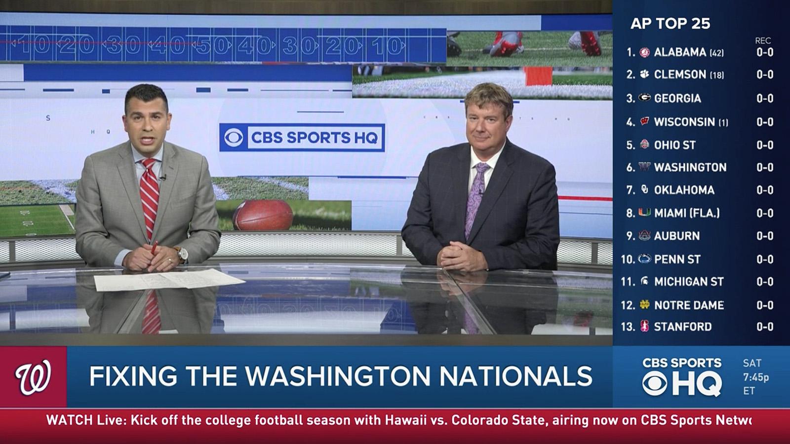 ncs_CBS-Sports-HQ_0024