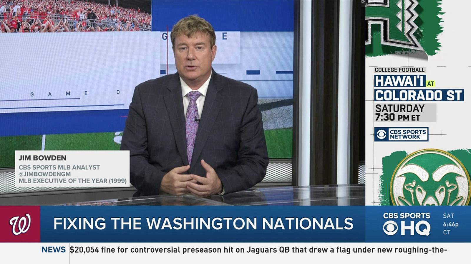 ncs_CBS-Sports-HQ_0025